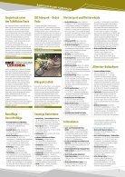 LÉTO 2014 - Page 7