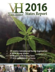 VH-State-Support-Report-2016