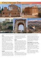 Lebanon - Page 4