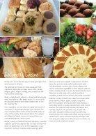 Lebanon - Page 6