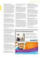Discover Skellefteå - Page 7