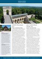 Potsdam Holiday Planner 2014 - Seite 4