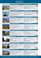 Potsdam Holiday Planner 2014 - Seite 5