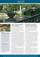 Potsdam Holiday Planner 2014 - Seite 6