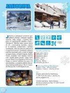 Winter Resorts - Page 6