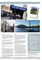Greater Glasgow & The Clyde Valley - Page 5