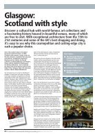 Greater Glasgow & The Clyde Valley - Page 6