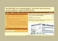 Woerterbuch- und Lexikonverlag Lehrmittel-Wagner: ebook-Katalog Fruehjahr 2017