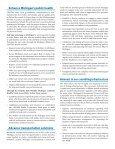 MichiganEnvironmentalCouncilPolicyPriorities2017-2018 - Page 2