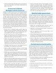 MichiganEnvironmentalCouncilPolicyPriorities2017-2018 - Page 3