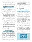 MichiganEnvironmentalCouncilPolicyPriorities2017-2018 - Page 4