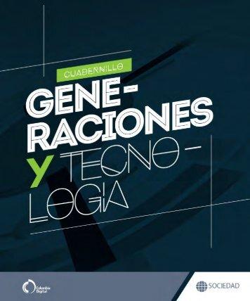 generaciones-y-tecnologias_cuadernillo(2)