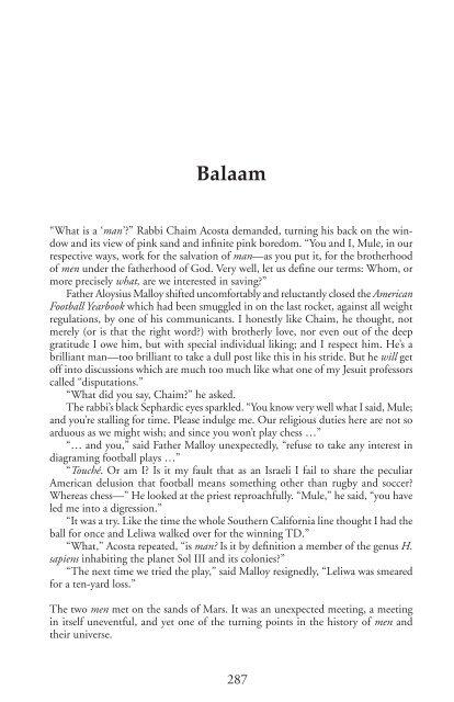 boucher book oct28.pdf - Index of