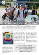 Let s fénixom 2/2016 - Page 6