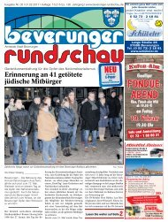 Beverunger Rundschau 2017 KW 05