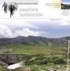 Rethymno Tourist Guide - Page 7
