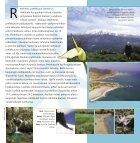 Rethymno Tourist Guide - Page 2