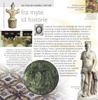 Rethymno Tourist Guide - Page 3