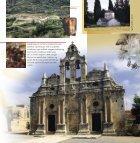 Rethymno Tourist Guide - Page 4