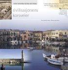 Rethymno Tourist Guide - Page 5