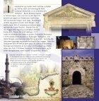 Rethymno Tourist Guide - Page 6