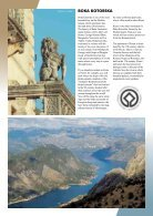 Montenegro Welcome - Page 6
