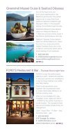 Monaco Apartments - Page 7