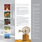 Mallorca Farmhouses 2013 - Page 3