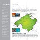 Mallorca Farmhouses 2013 - Page 4