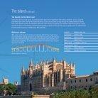 Mallorca Farmhouses 2013 - Page 5