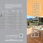 Mallorca Farmhouses 2013 - Page 7