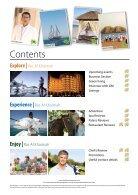 Explore Ras Al Khaimah - Page 2