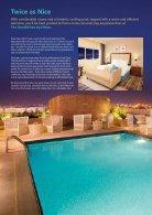 Explore Ras Al Khaimah - Page 4