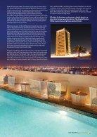 Explore Ras Al Khaimah - Page 5