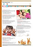 Explore Ras Al Khaimah - Page 7
