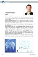 leden 2014 - Page 2