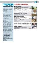 leden 2014 - Page 3