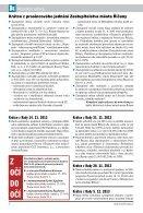 leden 2014 - Page 4