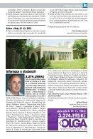 leden 2014 - Page 5