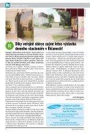 leden 2014 - Page 6
