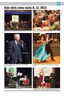 leden 2014 - Page 7