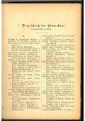 Adressbuch Bernburg 1877 - 1878 - Seite 4
