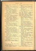 Adressbuch Bernburg 1877 - 1878 - Seite 5