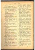 Adressbuch Bernburg 1877 - 1878 - Seite 6