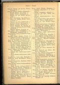 Adressbuch Bernburg 1877 - 1878 - Seite 7