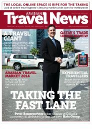Issue 5 - May 2014
