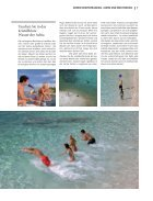 Labin Magazines