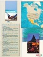 Riviera Maya - Page 3