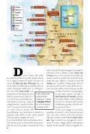 Sardegna Vergine - Medio Campidano - Page 4
