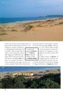 Sardegna Vergine - Medio Campidano - Page 6